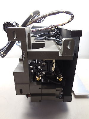 SVG Lithography Systems Inc 854-0093-001 Rev D with 14 day warranty
