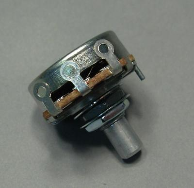 HTP MIG WELDER Heat or Wire Feed Potentiometer compatible with