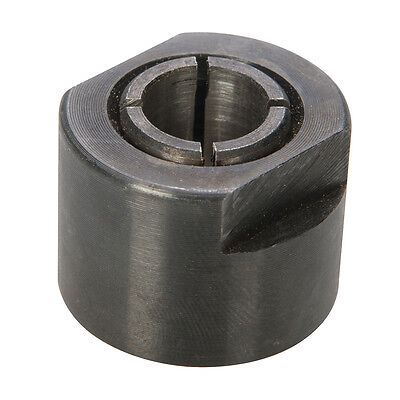 "Router Collet 1/2"" TRC120 1/2"" Collet  Routers Plunge Routers"