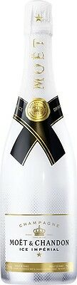 Moet & Chandon ICE Brut Imperial NV