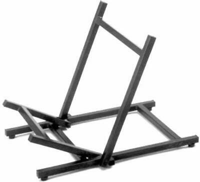 Stagg GAS-3.2 Guitar Amplifier Monitor Floor Stand