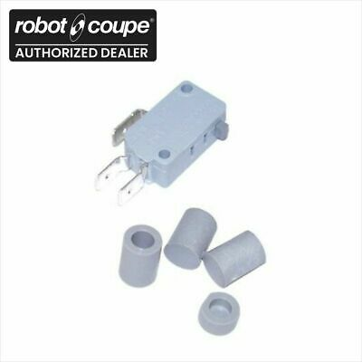 Robot Coupe 89365 MP Immersion Blender Micro Switch Genuine