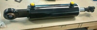"Htl3101M Tractor Hydraulic Top Link ""free Shipping"""