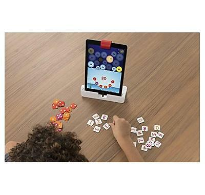 Osmo Numbers Game New High Quality Product  Giftset and Playset Recommended