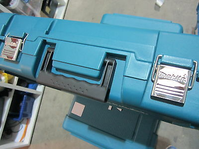 Makita Carry Case Box for DHP343/DHP453 Cordless Hammer Driver Drill DHP 343/453