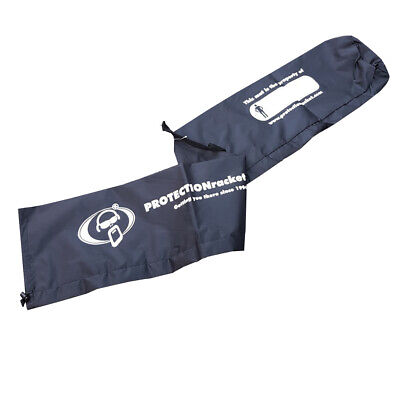 Protection Racket Standard Drum Mat BAG ONLY 9018-00