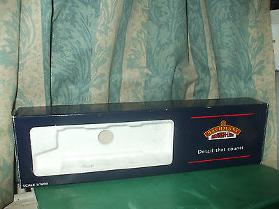 BACHMANN LNER V2 EMPTY BOX ONLY - No.3 (JT)