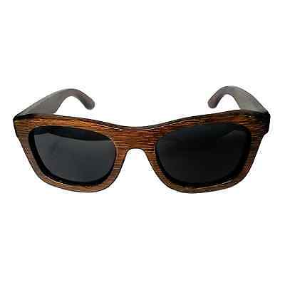 Real Wood Left Over Stocks Sunglasses RETAIL $100+