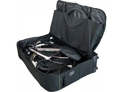 Merida Bike Bag – 29er Compatible