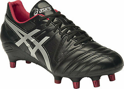 Asics Gel Lethal Tight Five Mens Football Boots (9093) + Free Delivery Aus Wide