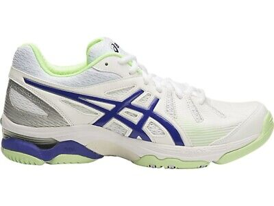 Asics Gel Academy 6 Women Shoes (B) (0143) + Free Delivery Australia Wide