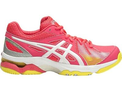Asics Gel Academy 6 Women Shoes (B) (2001) + Free Delivery Australia Wide