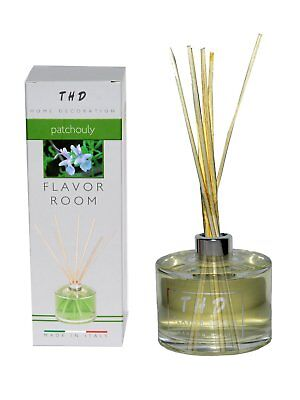 THD Flavor Room Diffusore Patchouly