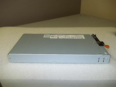 Dell D1570P-S1 1570W Switching Power Supply D157P