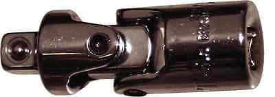 "T&E Tools 22700 1/4"" Drive Universal Joint"