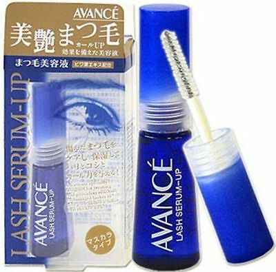 AVANCE LASH SERUM UP Eyelash Serum 10ml