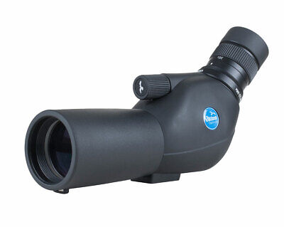 Viking AV50 10-35x50 Mini Spotting Scope Kit