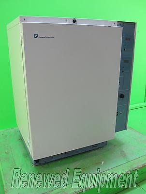 Forma Scientific Model 3546 CO2 Water Jacketed Incubator