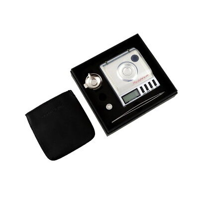 0.001g/20g Digital LCD Balance Weight Milligram Pocket Jewelry Diamond Scale B9