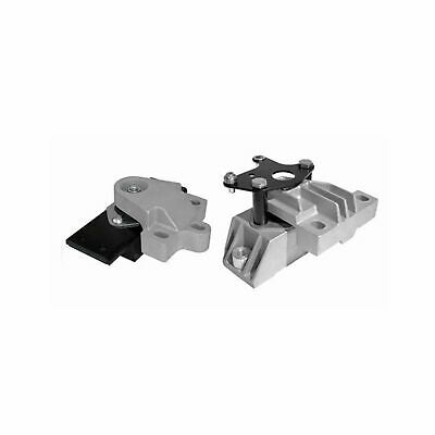 Vibra Technics Race/Competition Engine Mount Kit For Volkswagen VW Golf MK5 GTI