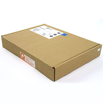 Mitel 16 Port ONS Card For 3300 ICP Controller-Lot NEW (50005103)1 YEAR WARRANTY