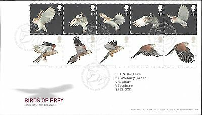 Gb Fdc 2003 2004 2005 First Day Covers Multiple Listing Pick From Drop Down List