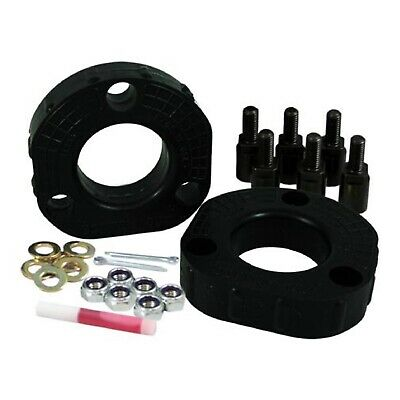 """Ground Force 3826 Front 2"""" Leveling Kit for Toyota Tacoma 4WD"""