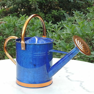 Griffith Creek Designs Deluxe 1 Gallon Watering Can