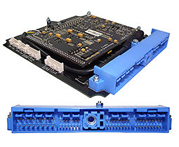 LINK Plug-In ECU NS15+ S15Link FOR Nissan S13-15 64 pin