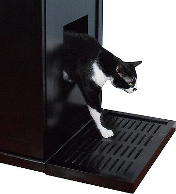 The Refined Feline Litter Catch for the Refined Litter Box Enclosure