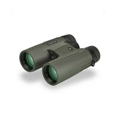 Vortex 10x42 Viper HD Binocular Close Focus Under 6 ft Waterproof/Fogproof