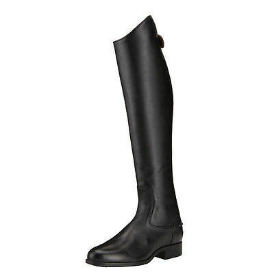 Ariat Heritage Contour Dress Zip Tall Boot CLEARANCE