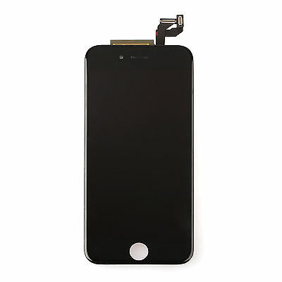 Apple iPhone 6S A1688 Lcd Display Screen Touch Digitizer black