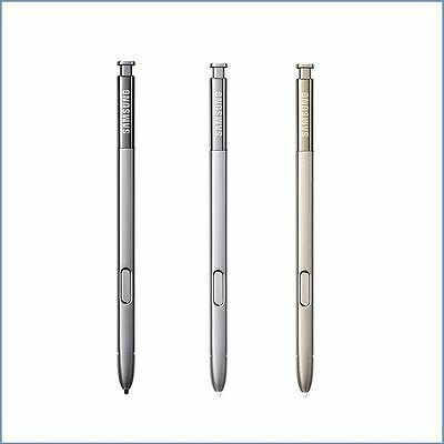 Replacement S Pen Stylus for Samsung Galaxy Note 5 Verizon Sprint AT&T T-Mobile