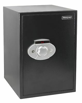 Honeywell Dial Lock Security Safe 2.7 CuFt