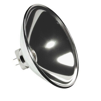 OPTIMA LIGHTING PAR56 Reflector for DYS lamps PAR 56