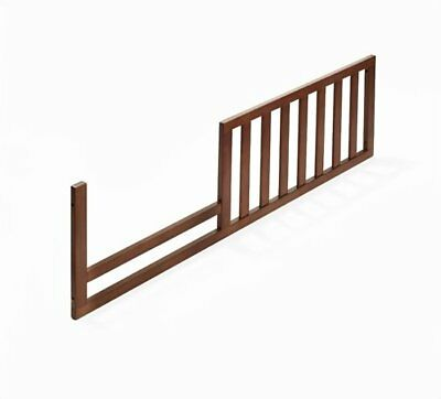 Sorelle Tuscany Toddler Bed Rail