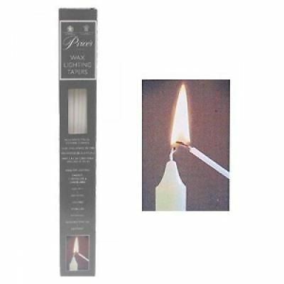 Price's Candles Lighting Tapers x 200g