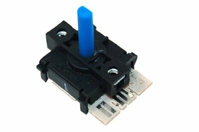 Cannon Creda Hotpoint Indesit Main Oven Grill Potentiometer - Genuine part
