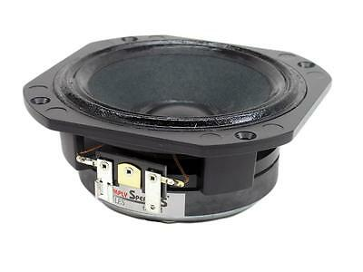 JBL LE5 Midrange Copy LE5-2, LE5-4 LE5-6 LE5-8 LE5-10 LE5-12 by SS Audio