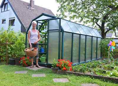 Rion Eco Grow 2 6X12 Greenhouse [HG7012]
