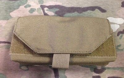 LBT MOLLE  Shotgun Shell Pouch Coyote NEW