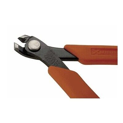 Xuron 2175M Verticle Track Cutting Tool