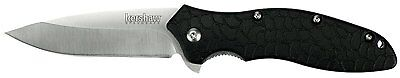 Kershaw Oso Sweet Assisted Opening Linerlock Folding Knife 1830  Free Shipping