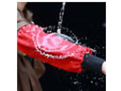 HydroPhobic Spray, Raining, Water Repellent Proof Rafting Boating Swimming