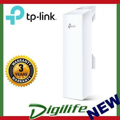 TP-LINK CPE510 5GHz 300Mbps 13dBi Outdoor CPE HIgh Gain