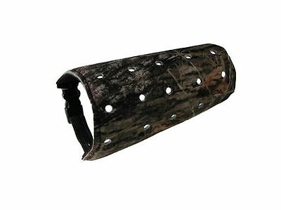 TARANTULA-Sportsman's Outdoor Sleeve Wrap Armguard - THE BEST ARMGUARD!