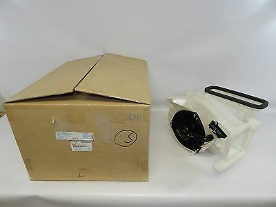 97-14 E-150-250-350-450 Econoline A//C Heater Blower Motor W//O Wheel VDO PM290