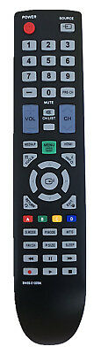 New Samusng Replacement Remote BN59-01009A sub BN59-00857A  BN59-00997A
