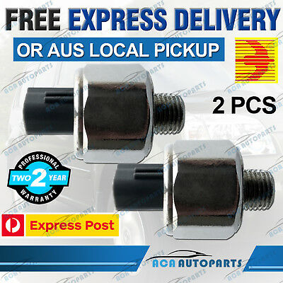 For Nissan Front Wheel Bearing Hubs Navara D40 D22 YD25 VQ40 Spanish Build 05-12